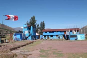 azulwasi2016newbuildings