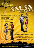 Poster_classesDHjan18 copy